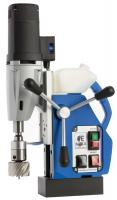 FE Powertools FE 50 R/L X
